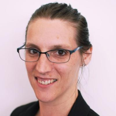 #71 Creating Effective Data Science Presentations with Rachel Fojtik – Director of Analytics and Performance