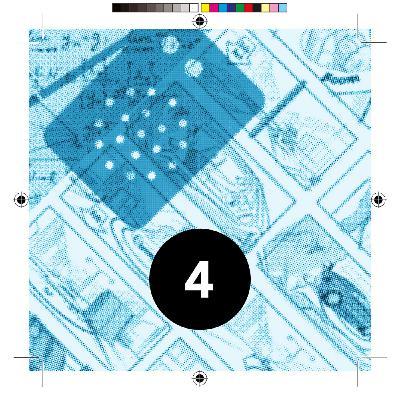 Ep. 4: Storyboard the radio ad