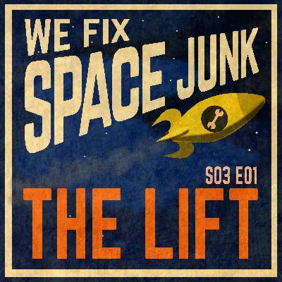 S03E01 - The Lift