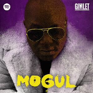 Mogul Live: A Night For Reggie Ossé