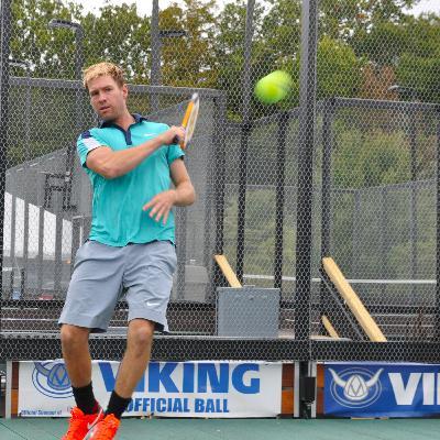 Platform Tennis Nationals Preview Show
