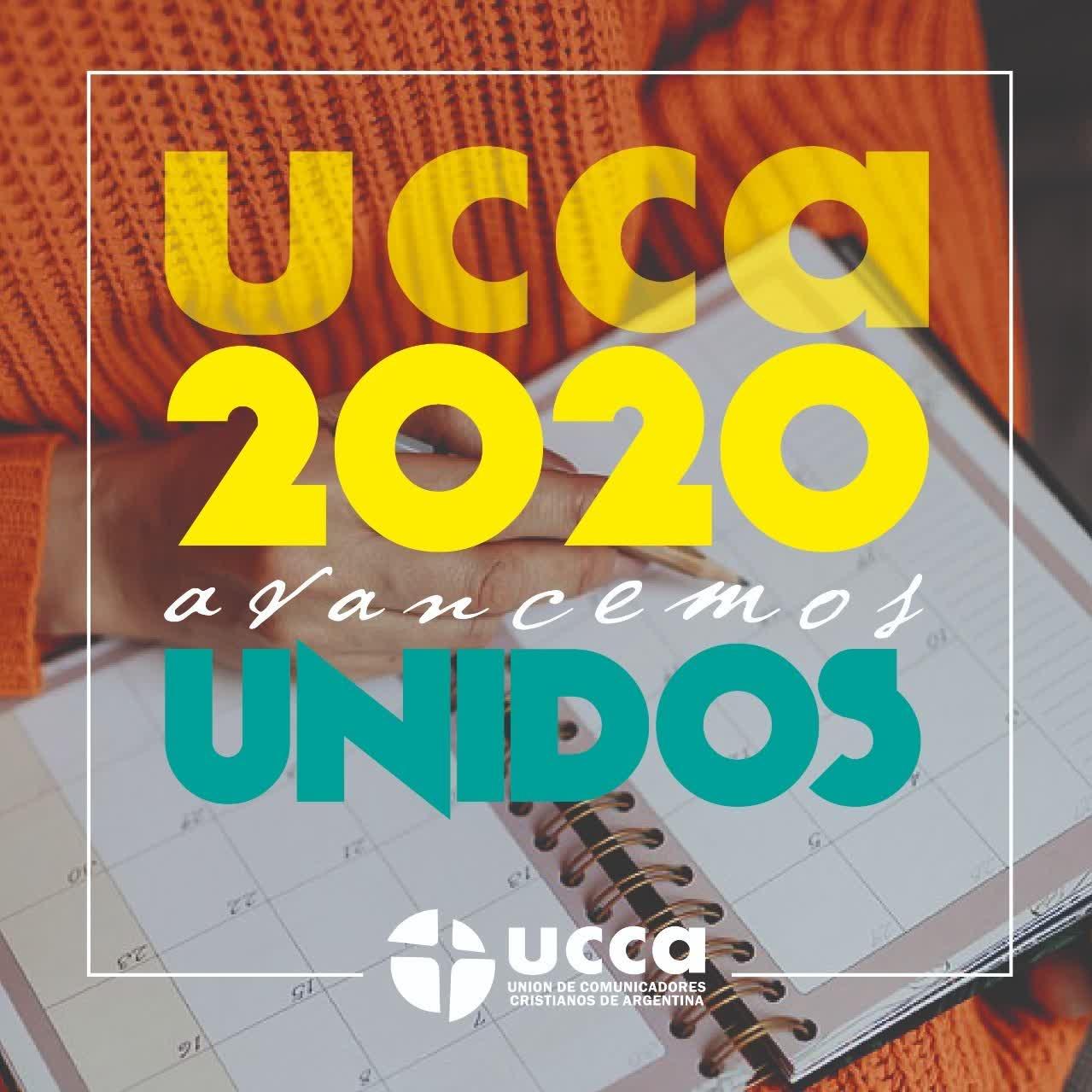 El trabajo de la UCCA para capacitar a los comunicadores de Argentina