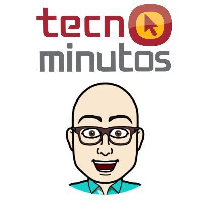 El mejor antivirus para PC's - Windows Defender TM