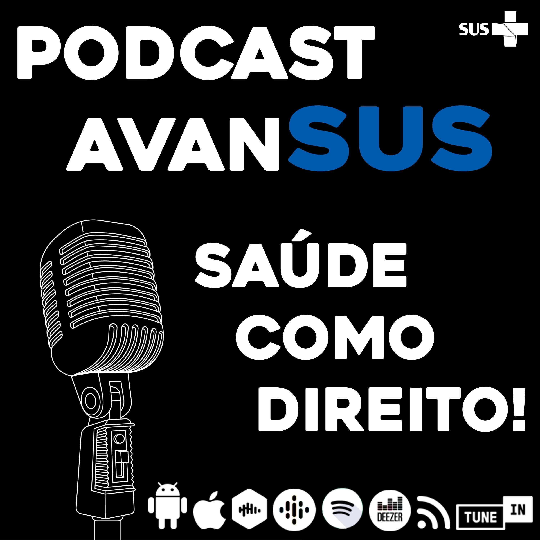 AvanSUS Podcast