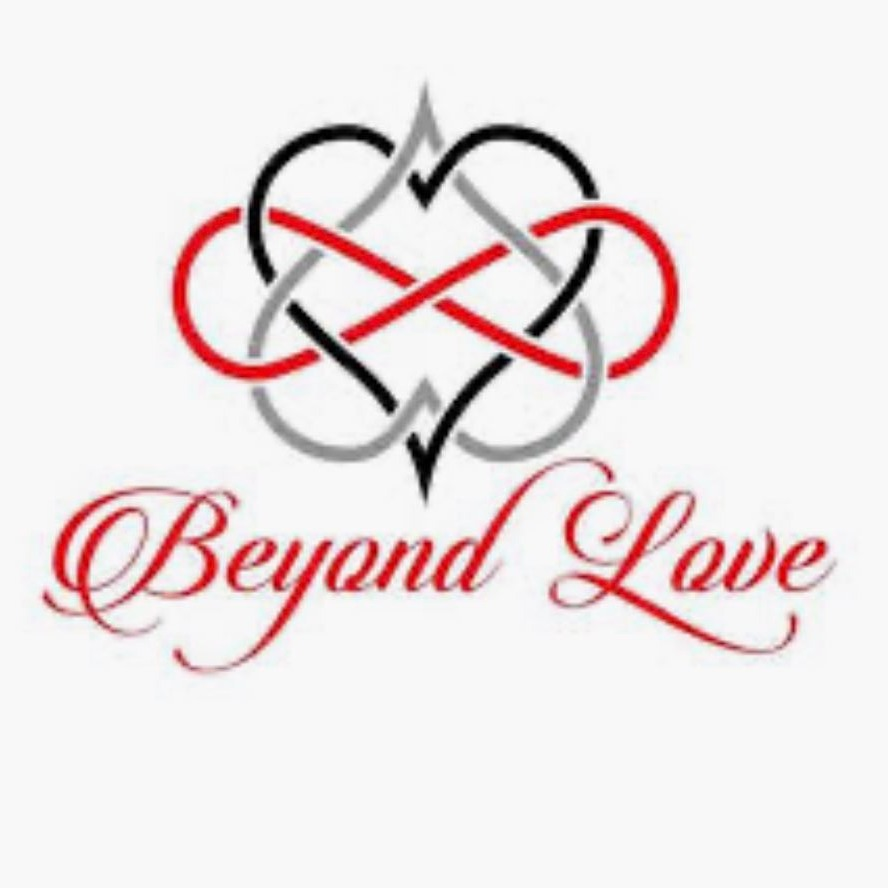 Beyond Love (Part 3)
