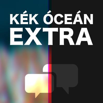 Fotós insta hirdetések & Facebook kommentelők | Kék Óceán Podcast Extra #42