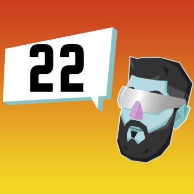 ALEX AL HABLA PODCAST con Pazos, Eric y Baity - Episodio 22 - Se acerca el E3