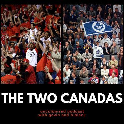 S04E23 - Two Canadas