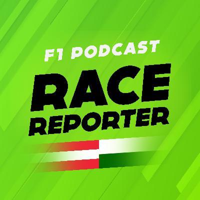 GP Stiermarken - Verstappen laat Hamilton kansloos op Red Bull Ring