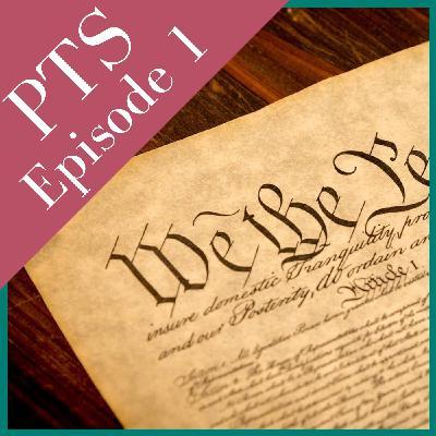 Episode 1: the Sixth Amendment