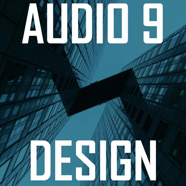 Jason Talks Design - Episode 16 - 3D Architectural Design