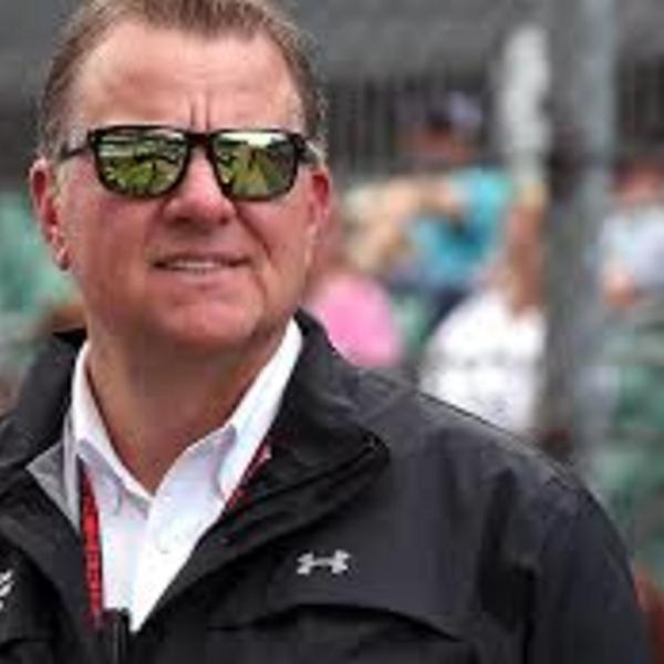 Jay Frye Continues to Lead IndyCar in the Right Direction