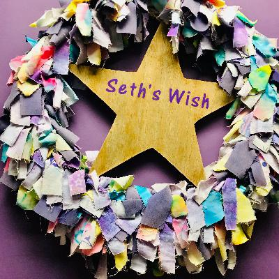 Seth's Wish- Helping the Homeless and Hungry