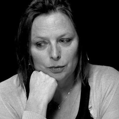 Sigrid Bousset: Minder maar dieper