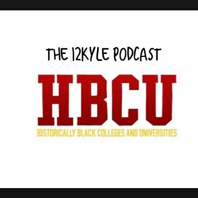 why do HBCUs matter