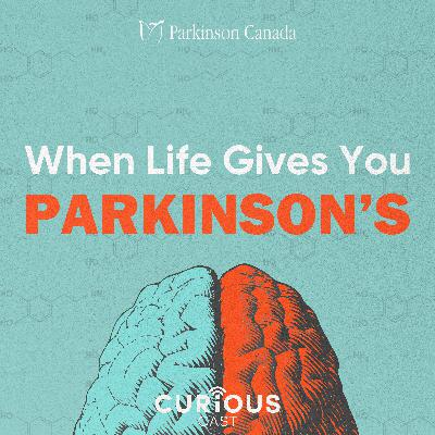 Parkinson's is not witchcraft or a curse | Parkinson's Si Buko Uganda