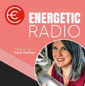 #87: Adult play with Kara Fortier