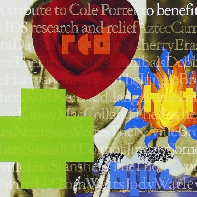 S3E17 - Frank Gargiulo (Red Hot + Blue, Pete Townshend, CIV, Rival Schools)