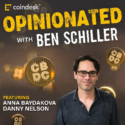 OPINIONATED: Do We Really Need CBDCs?