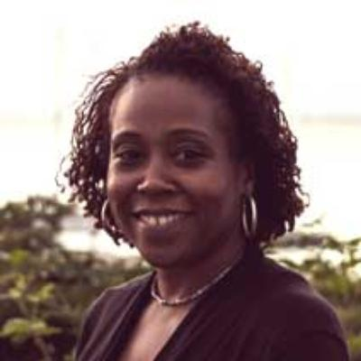 New ways to think STEM with Zyrobotic's Dr. Ayanna Howard