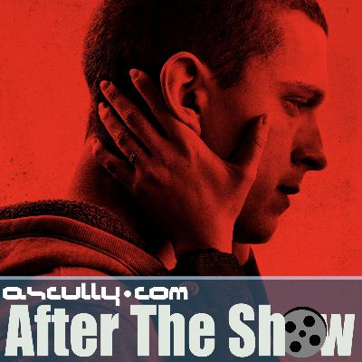 After The Show 672: Cherry Review