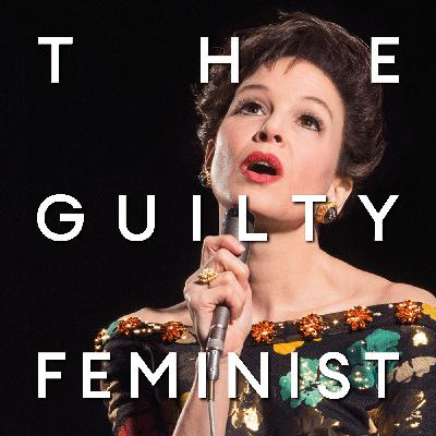 Guilty Feminist Culture Club 001: Judy with Kiri Pritchard-McLean and Rosalyn Wilder