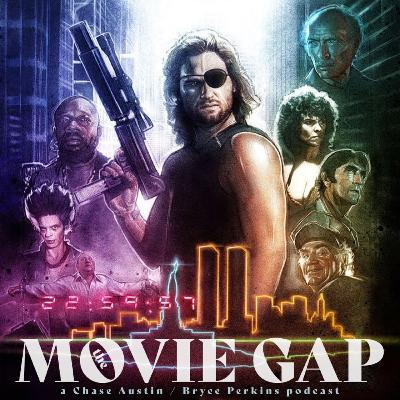 Call Me Snake: Escape From New York