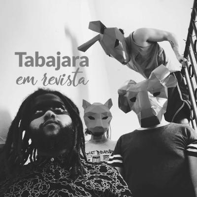 Tabajara em Revista - Vieira