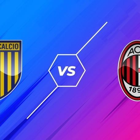 Nhan dinh bong da Parma vs AC Milan - 8live