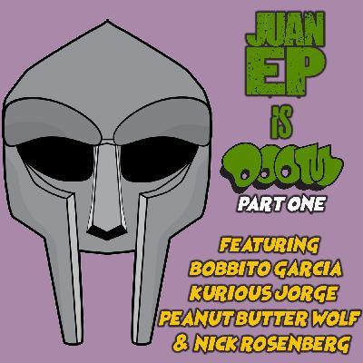 Juan Ep Is DOOM Part 1