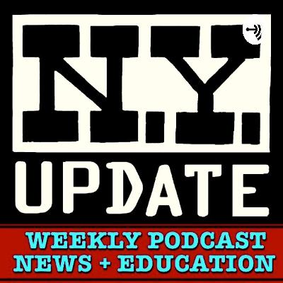 FEB-26-2019 EPISODE: School funding, evaluations bill, crazy candidates + ed news