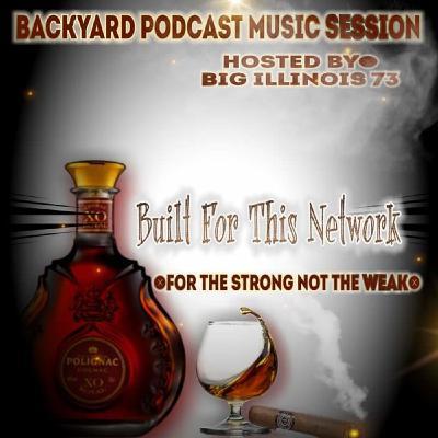 Backyard slow jam hour hosted by:Bigillinois73