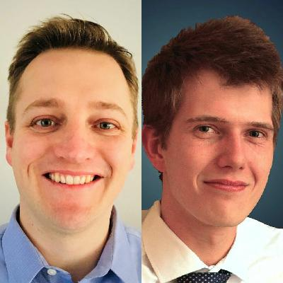 AIAP: On the Long-term Importance of Current AI Policy with Nicolas Moës and Jared Brown