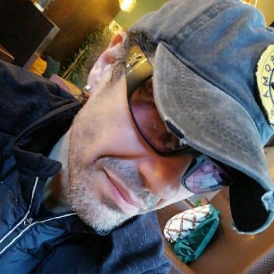 213Rock Podcast Harrag Melodica Free app Vinylestimes 02 04 2020