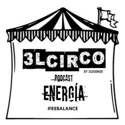 Energía/ Rebalance