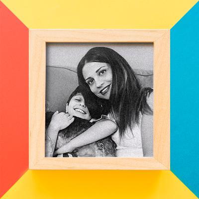 والدین و کودکان در عصر شبکههای اجتماعی - گپی با مهرنوش