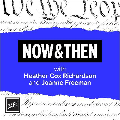 Introducing Now & Then