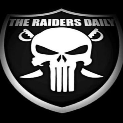 EXCLUSIVE: Fastest Raiders Show Online