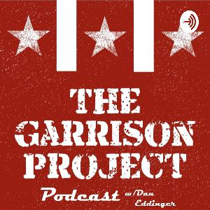 TGPP Episode 14 Carin Sendra Air Force Security Forces