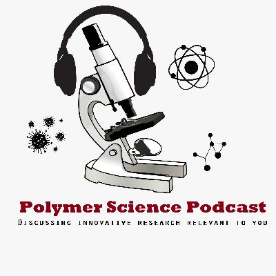 Episode 8: Talking to Prof. Dr. Michael Meier about a Greener Future in Chemistry