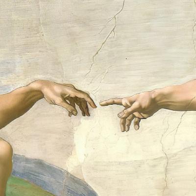 202. Na Boží obraz: Sme ako ľudia jedineční?