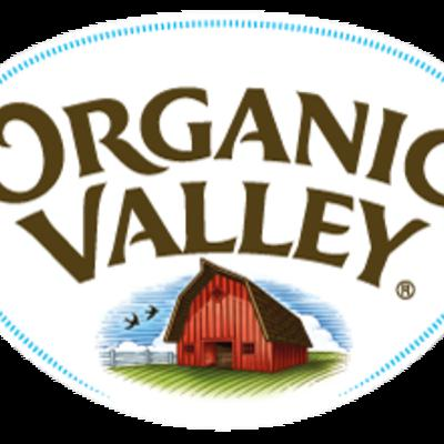 Episode 133: Organic Valley