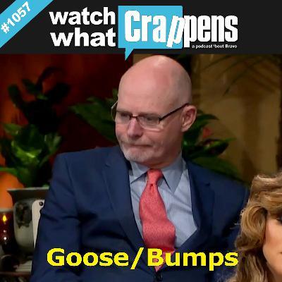 RHOP: Goose/Bumps