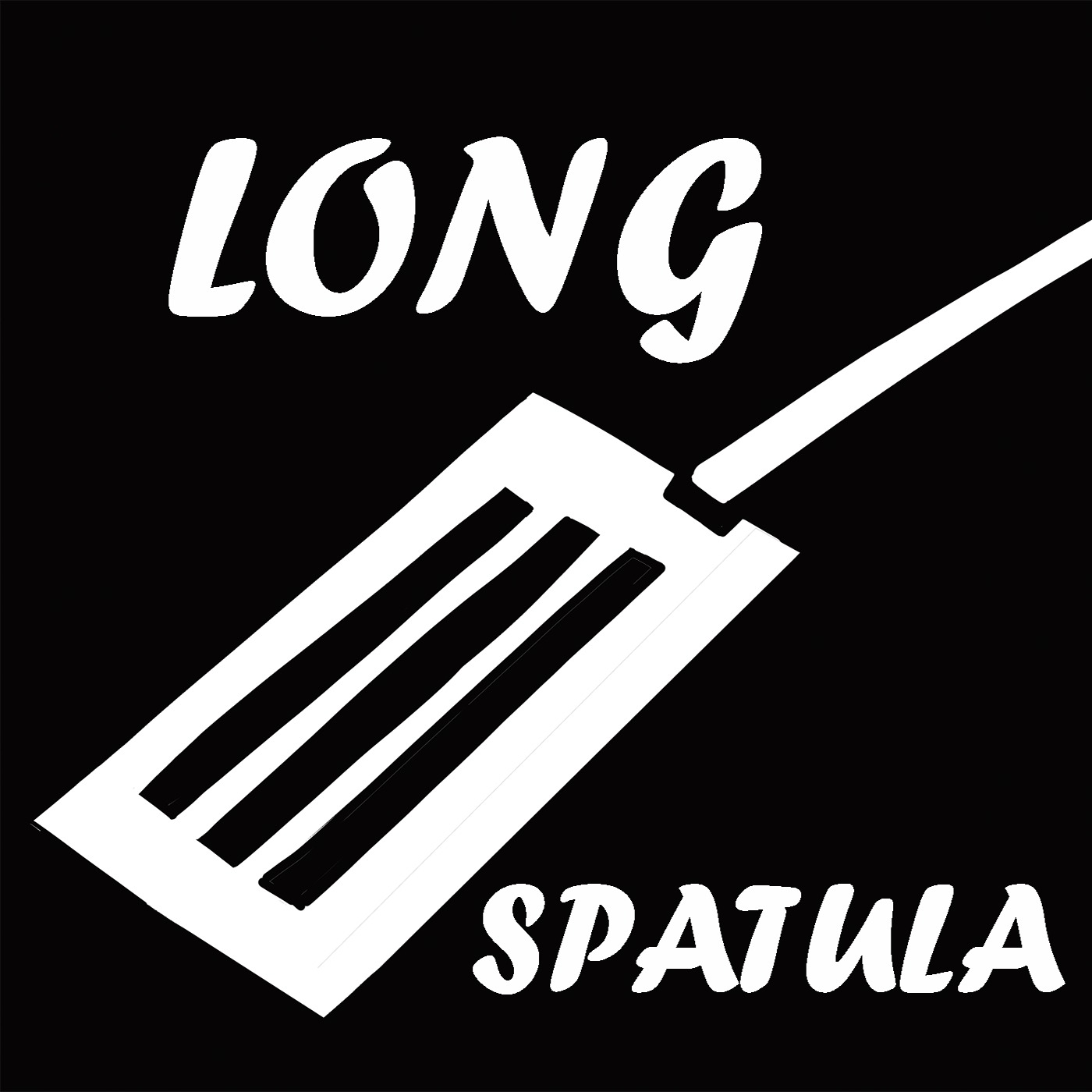 The Long Spatula Podcast:Osanne and Ryan