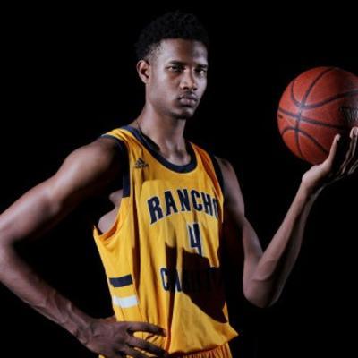 Memphis, Kentucky, Duke 2020 basketball recruiting. Philly Sports Network 2020 top 100 talk.