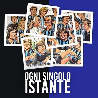 Cap.15 - Milan - Lazio e Catanzaro - Inter