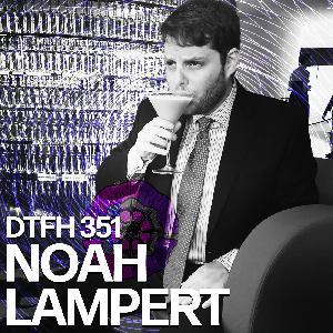 351: Noah Lampert
