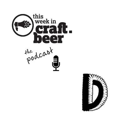 Episode 7 - Duration Brewery