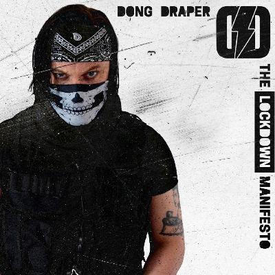Episode 10: Dong Draper