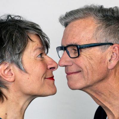 radioSpitzen Zugespitzt - Der Jahresrückblick 2019